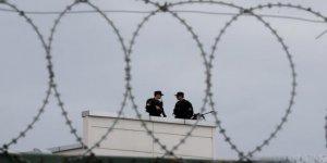 Türkiye'deki Hukuk Tanımı Vicdan mıdır?