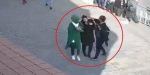 Başörtülü Kızlara Saldırı Davasında Skandal Savunma: Bunlar FETÖ'cü!