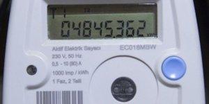 Avukatlar 12 Ay Sabit Bedelli ve İndirimli Elektrik Kullanabilecek