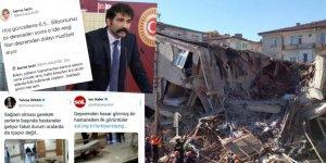 99'daki Deprem Hırsızlarının Yeni Nesli