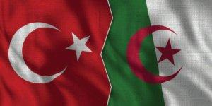 Türkiye-Cezayir Yakınlaşması Üzerine