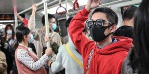 Çin'in Başkenti Pekin'de Yeni Tip Koronavirüsten İlk Can Kaybı Yaşandı