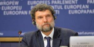 Osman Kavala'nın Tahliye Talebi Bir Kez Daha Reddedildi