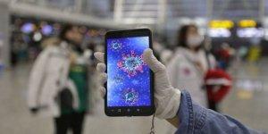Koronavirüs Hakkında Sosyal Medyada Yayılan Komplo Teorileri ve Gerçekler