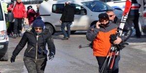 Ekrem İmamoğlu'nun Günlük Konaklama Masrafı Sadece 14 Bin Lira!