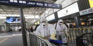 DSÖ'den Koronavirüs Uyarısı: Tüm Dünya Alarm Halinde Olmalı