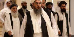 Taliban-İran İlişkilerinin Dünü ve Bugünü