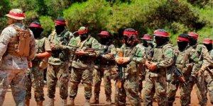 Muhaliflerden Maret'un-Numan'da Rejim Güçlerine Operasyon