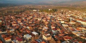Manisa'da 4 İlçede 275 Ağır Hasarlı Yapı Tespit Edildi