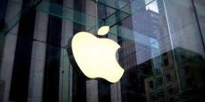 Apple, Koronavirüs Nedeniyle Çin'deki Tüm Mağazalarını Kapattı
