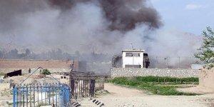ABD Afganistan'da 3 Sivili Daha Katletti