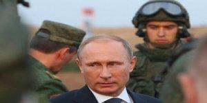 Rusya, Esed'in İdlib'deki Cinayetlerinin Arkasında Duruyor