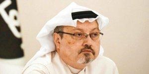 Türkiye, Suudi Arabistan'dan Cemal Kaşıkçı'nın Dosyasını İstedi