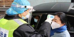 Çin'de Yeni Tip Koronavirüs Nedeniyle Can Kaybı 425'e Çıktı