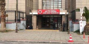 İzmir'de Vahşet: Suriyeli Hamile Kadın ve 5 Yaşındaki Oğlunu Katlettiler!