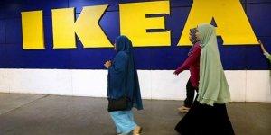IKEA: Sizin Gibi Birinin Mağazamıza Gelmemesi Bizi Üzmez