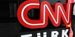 CHP, CNN TÜRK'ü CNN International'a Şikayet Edecek