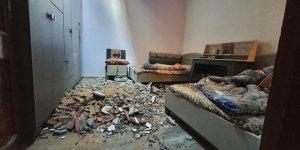 Darbeci Hafter Güçleri, İkisi Çocuk 3 Kişiyi Katletti