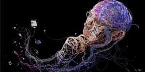 Epistemolojik Kopuş ve Bilginin Değeri