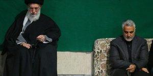 İran'ın Post-Süleymani İkilemleri