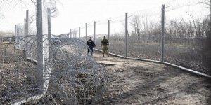 Macaristan Göçmenleri Caydırmak İçin Aç Bırakıyor