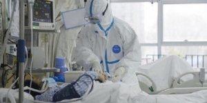 DSÖ: İlk Aşı 18 Ayda Çıkabilir