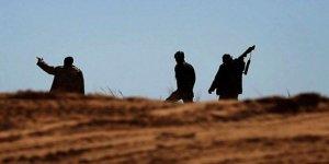 BAE, Hafter'e Paralı Asker Göndermeye Devam Ediyor