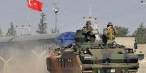 Esed'in Askerleri Sahada, Şebbihaları Medyada Saldırılarını Sürdürüyor!