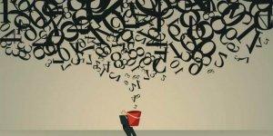 Zihinsel Muhafazakârlık ve Körlüğümüz