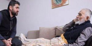 27 Yıl Sonra Cezaevinden Çıkan Ahmet Turan Kılıç İlk Kez Konuştu
