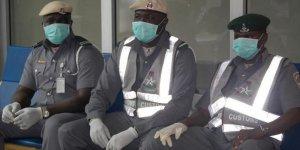 Nijerya'da Lassa Ateşinden Ölenlerin Sayısı 70'e Yükseldi
