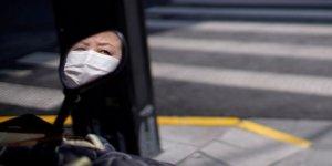 Son 24 Saatte 14 Bin Koronavirüs Vakası Tespit Edildi