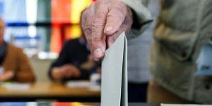 Almanya Siyasetinde Aşırı Sağ Depremi