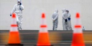 Avrupa'da Yeni Tip Koronavirüs Kaynaklı İlk Ölüm Gerçekleşti