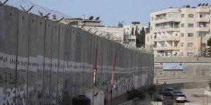 Sisi Rejimi Gazze Sınırına Duvar Örecek