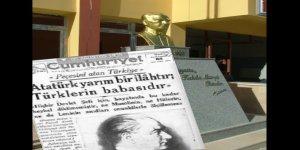 """Kemalist Zihniyet ile """"Eğitimsel Linç""""e Tâbi Tutulan Ülke"""