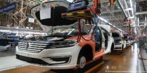 Volkswagen Türkiye Kararını Bir Kez Daha Erteledi