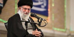 İran'da Siyasetin Vesayet Sorunu: Seçimler Yapılsa da Son Sözü Rejimin Lideri Söylüyor