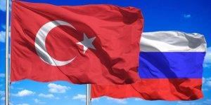 Rusya'dan Türkiye'nin İdlib'deki Son Hamlesine İlişkin İlk Tepki