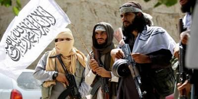 Taliban Ne İstiyor?