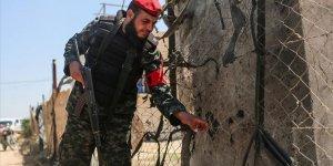 Sisi Cuntası, Gazze Sınırına Duvar İnşa Ediyor