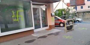Almanya'da Terör Estiren Aşırı Sağcı Yapılar