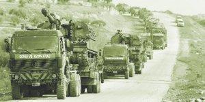 Rusya'nın Güç Diplomasisi ve Türkiye'nin Pozisyonu