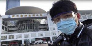 Koronavirüsü İlk Kez Dünyaya Duyuran Çinli Gazeteciler Birer Birer Ortadan Kayboluyor