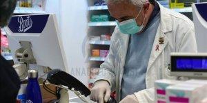 İtalya'da Koronavirüsten Ölenlerin Sayısı 3'e Yükseldi