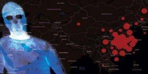 'Koronavirüs 92 Milyon İnsanın Ölümüne Neden Olabilir'