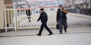 Irak'ta İlk Yeni Tip Koronavirüs Vakası Görüldü