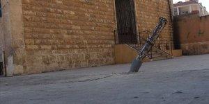 Esed Rejimi İdlib'deki Okullara Misket Bombasıyla Saldırdı: 4 Ölü