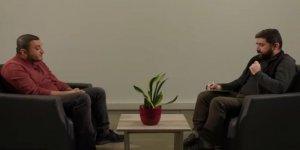 Mehmet Algan ile İdlip, Siyaset ve Gençlik Üzerine…