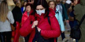 Yunanistan'da İlk Koronavirüs Vakası Tespit Edildi